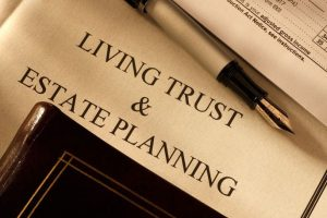 US Wills and Trusts - Estate Planning Defined