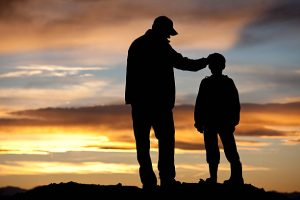 US Wills and Trusts - Leaving a Legacy