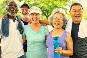 US Wills and Trusts Seniors