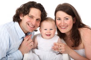 US Wills and Trusts - Family